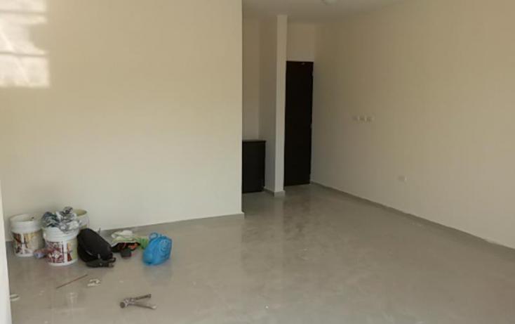 Foto de casa en venta en vasconcelos 1, 8 de marzo, boca del río, veracruz, 791155 no 18