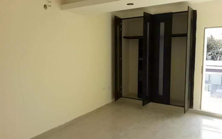 Foto de casa en venta en vasconcelos 1, 8 de marzo, boca del río, veracruz, 791155 no 19