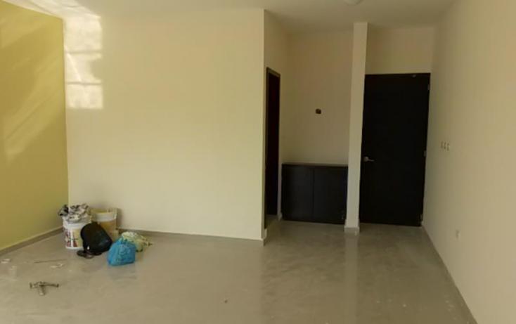 Foto de casa en venta en vasconcelos 1, 8 de marzo, boca del río, veracruz, 791155 no 21