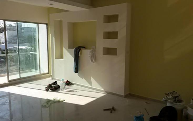 Foto de casa en venta en vasconcelos 1, 8 de marzo, boca del río, veracruz, 791155 no 22