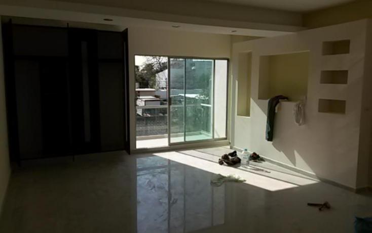 Foto de casa en venta en vasconcelos 1, 8 de marzo, boca del río, veracruz, 791155 no 23