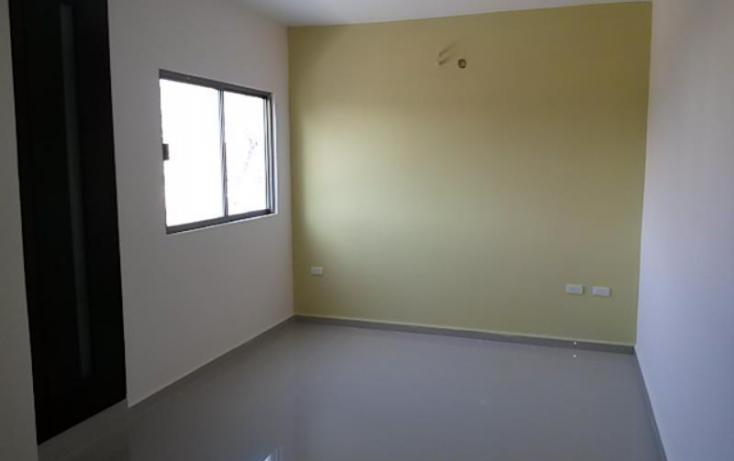 Foto de casa en venta en vasconcelos 1, 8 de marzo, boca del río, veracruz, 791155 no 27