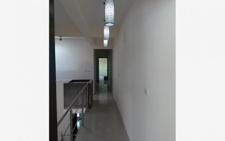 Foto de casa en venta en vasconcelos 1, 8 de marzo, boca del río, veracruz, 791155 no 30