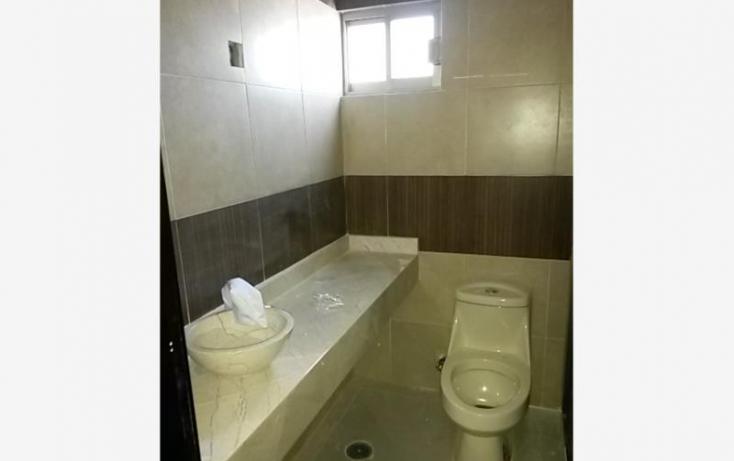 Foto de casa en venta en vasconcelos 1, 8 de marzo, boca del río, veracruz, 791155 no 31