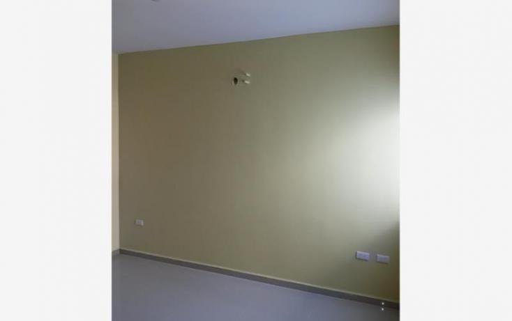 Foto de casa en venta en vasconcelos 1, 8 de marzo, boca del río, veracruz, 791155 no 32