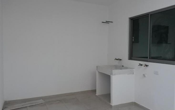 Foto de casa en venta en vasconcelos 1, 8 de marzo, boca del río, veracruz, 791155 no 34