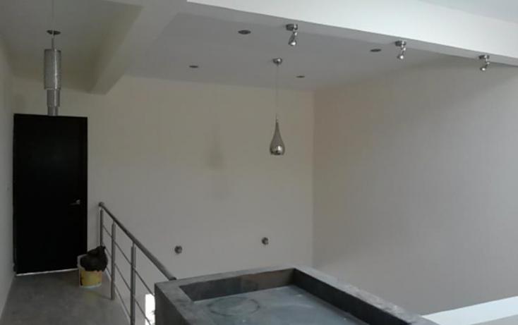 Foto de casa en venta en vasconcelos 1, 8 de marzo, boca del río, veracruz, 791155 no 36