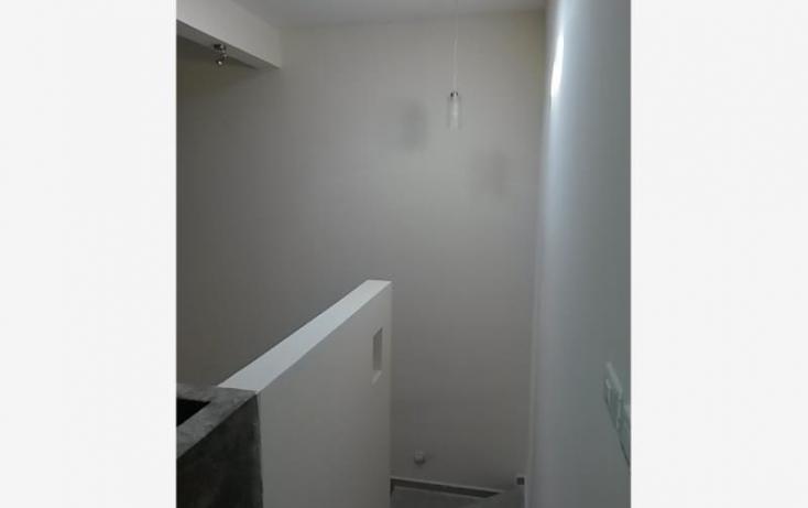Foto de casa en venta en vasconcelos 1, 8 de marzo, boca del río, veracruz, 791155 no 38
