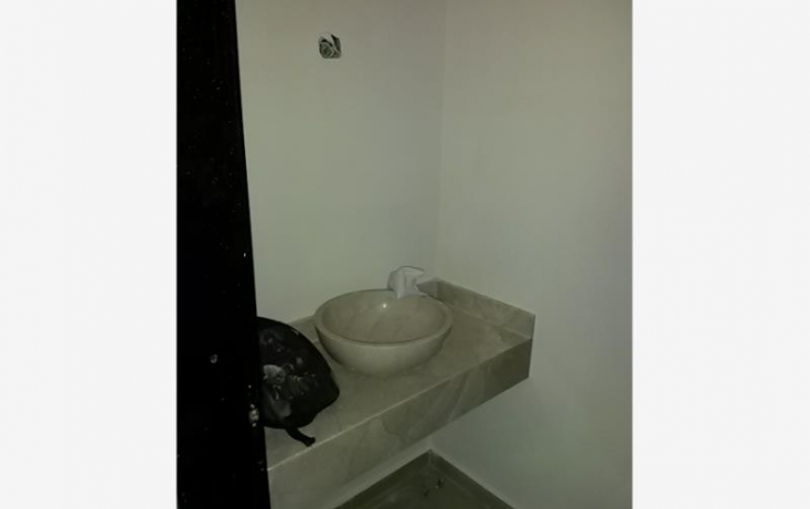 Foto de casa en venta en vasconcelos 1, 8 de marzo, boca del río, veracruz, 791155 no 40