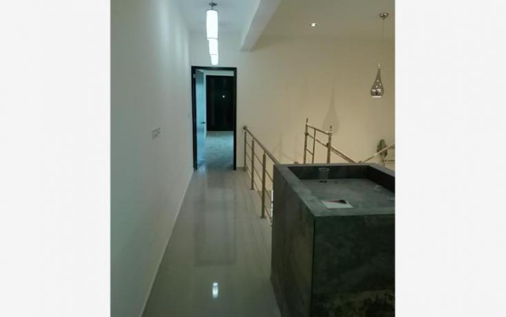 Foto de casa en venta en vasconcelos 1, 8 de marzo, boca del río, veracruz, 791155 no 41