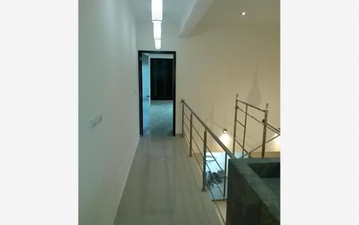 Foto de casa en venta en vasconcelos 1, 8 de marzo, boca del río, veracruz, 791155 no 42