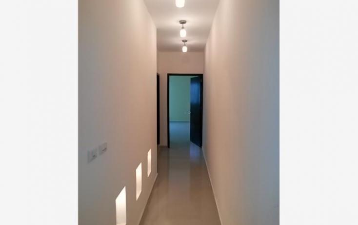 Foto de casa en venta en vasconcelos 1, 8 de marzo, boca del río, veracruz, 791155 no 43