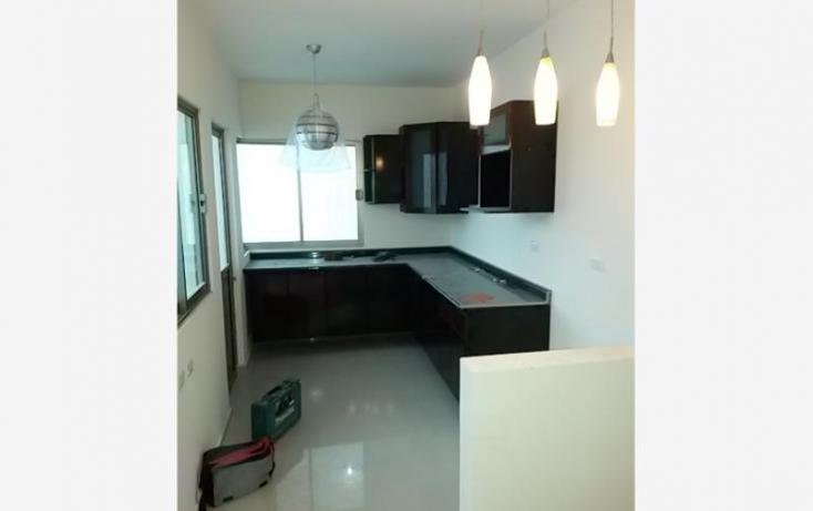 Foto de casa en venta en vasconcelos 1, 8 de marzo, boca del río, veracruz, 791155 no 47