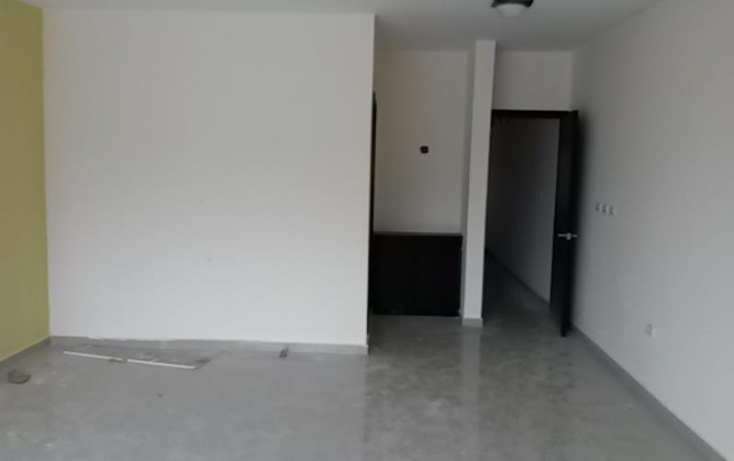 Foto de casa en venta en vasconcelos 1, 8 de marzo, boca del río, veracruz, 791155 no 48