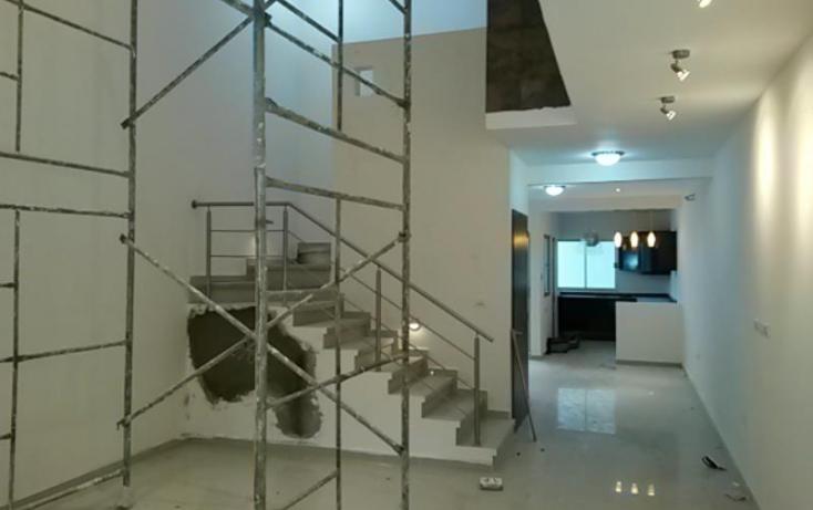 Foto de casa en venta en vasconcelos 1, 8 de marzo, boca del río, veracruz, 791155 no 50