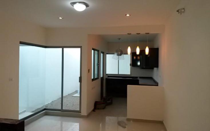 Foto de casa en venta en vasconcelos 1, 8 de marzo, boca del río, veracruz, 791155 no 52