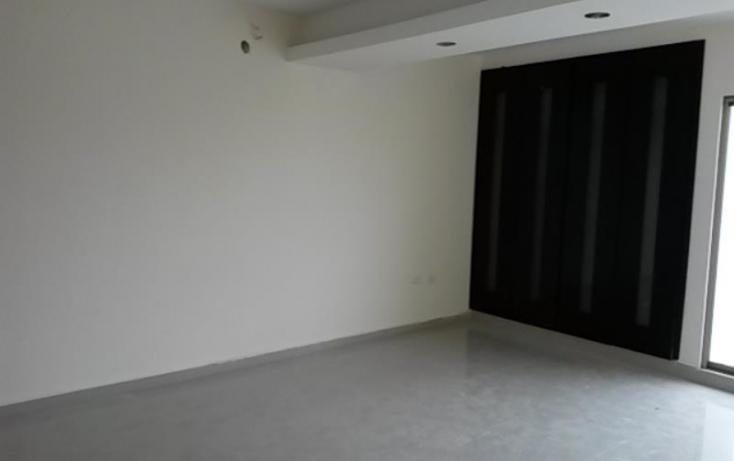 Foto de casa en venta en vasconcelos 1, 8 de marzo, boca del río, veracruz, 791155 no 53