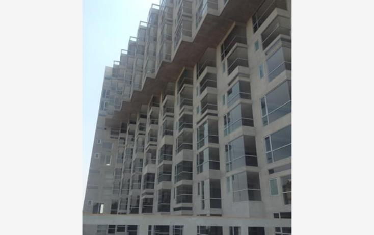 Foto de departamento en venta en  92, condesa, cuauhtémoc, distrito federal, 2108664 No. 01