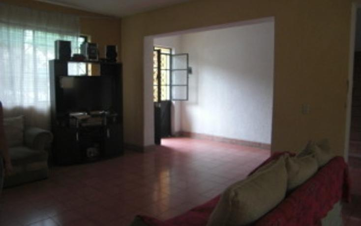 Foto de casa en venta en  , la loma, guadalajara, jalisco, 1703752 No. 04