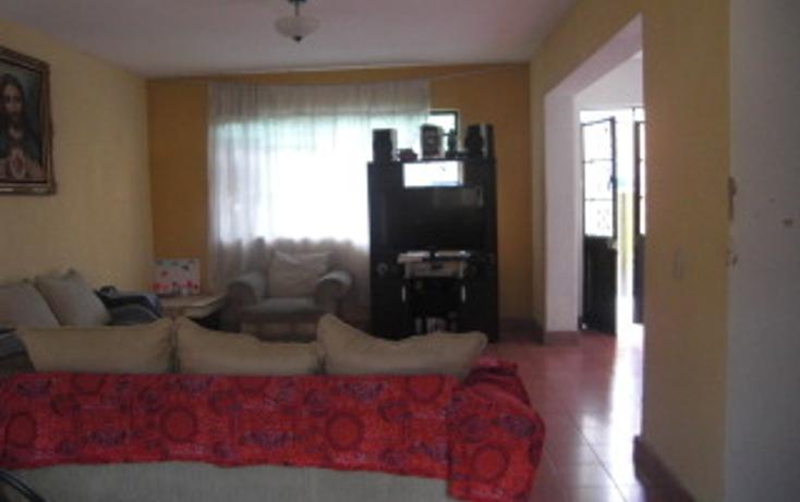 Foto de casa en venta en  , la loma, guadalajara, jalisco, 1703752 No. 05