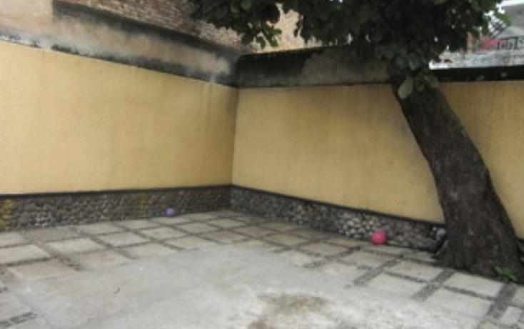 Foto de casa en venta en  , la loma, guadalajara, jalisco, 1703752 No. 06