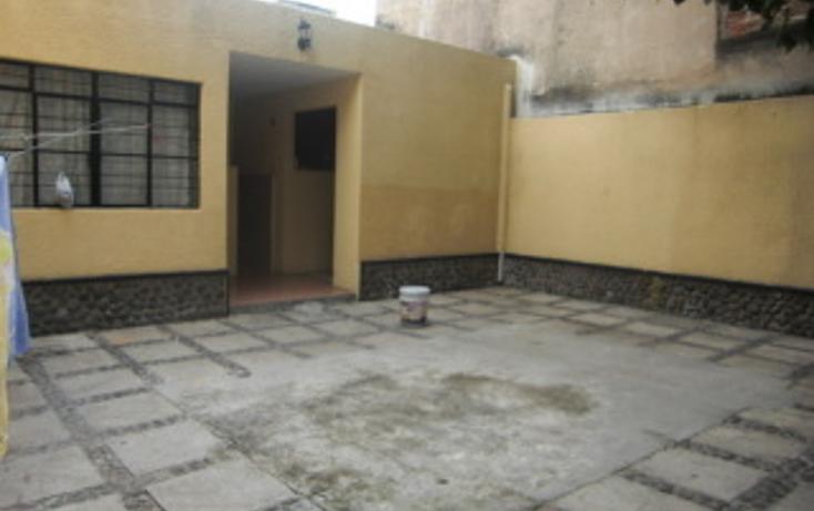 Foto de casa en venta en  , la loma, guadalajara, jalisco, 1703752 No. 07