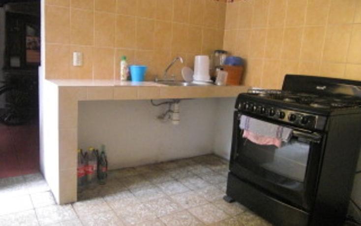 Foto de casa en venta en  , la loma, guadalajara, jalisco, 1703752 No. 09