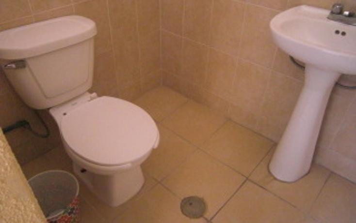 Foto de casa en venta en vazco de quiroga 396, la loma, guadalajara, jalisco, 1703752 no 10