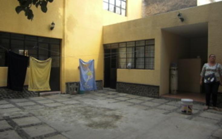 Foto de casa en venta en  , la loma, guadalajara, jalisco, 1703752 No. 11