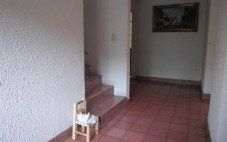 Foto de casa en venta en  , la loma, guadalajara, jalisco, 1703752 No. 12