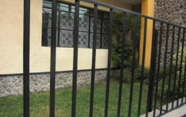 Foto de casa en venta en  , la loma, guadalajara, jalisco, 1703752 No. 13