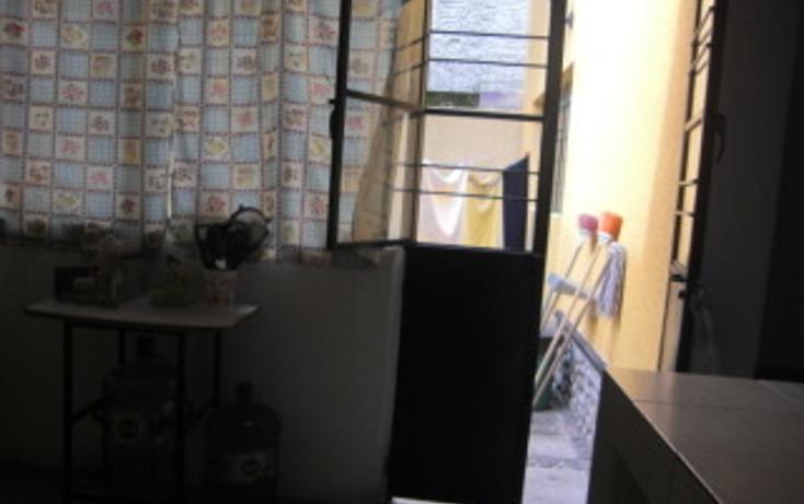 Foto de casa en venta en  , la loma, guadalajara, jalisco, 1703752 No. 14