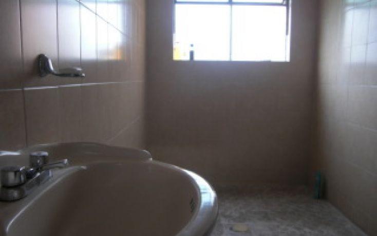 Foto de casa en venta en vazco de quiroga 396, la loma, guadalajara, jalisco, 1703752 no 15