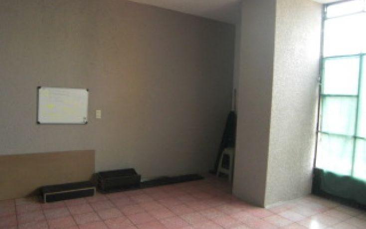 Foto de casa en venta en vazco de quiroga 396, la loma, guadalajara, jalisco, 1703752 no 16