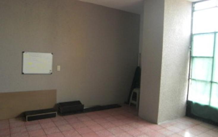 Foto de casa en venta en  , la loma, guadalajara, jalisco, 1703752 No. 16