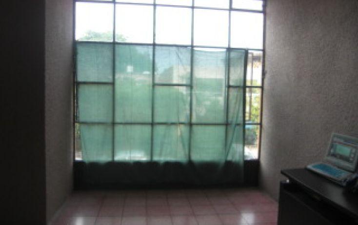 Foto de casa en venta en vazco de quiroga 396, la loma, guadalajara, jalisco, 1703752 no 17