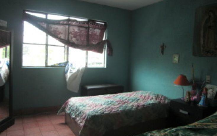 Foto de casa en venta en vazco de quiroga 396, la loma, guadalajara, jalisco, 1703752 no 18