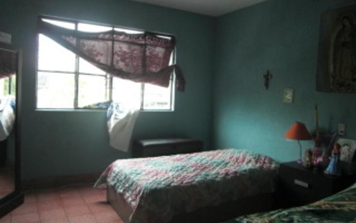 Foto de casa en venta en  , la loma, guadalajara, jalisco, 1703752 No. 18