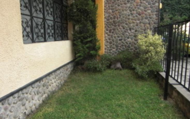 Foto de casa en venta en  , la loma, guadalajara, jalisco, 1703752 No. 20