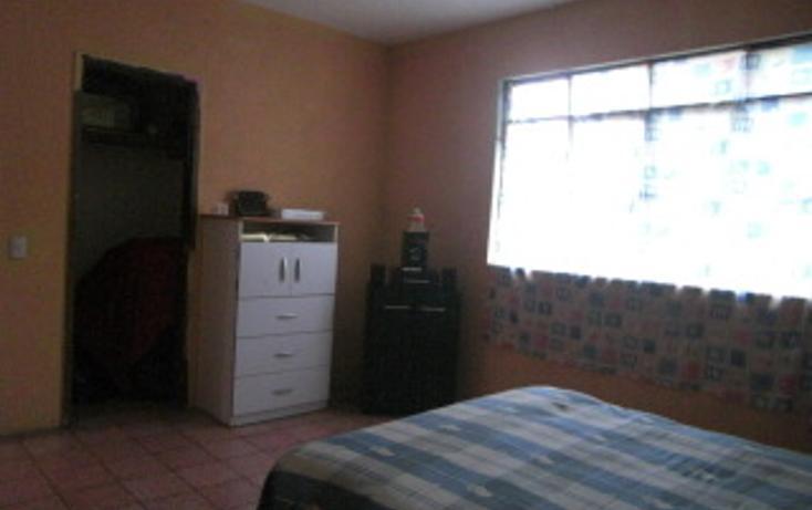 Foto de casa en venta en  , la loma, guadalajara, jalisco, 1703752 No. 21