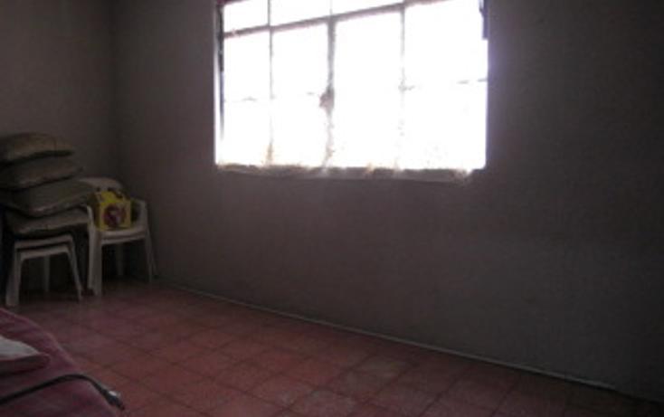 Foto de casa en venta en  , la loma, guadalajara, jalisco, 1703752 No. 22