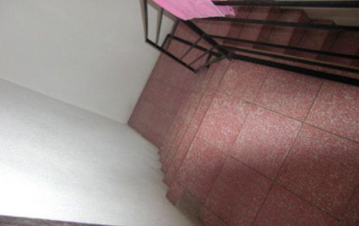 Foto de casa en venta en vazco de quiroga 396, la loma, guadalajara, jalisco, 1703752 no 23