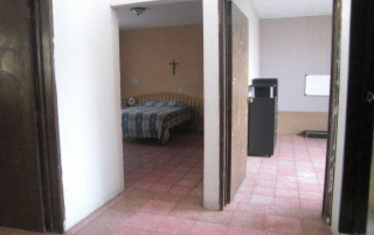 Foto de casa en venta en vazco de quiroga 396, la loma, guadalajara, jalisco, 1703752 no 24