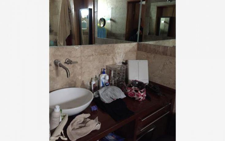 Foto de departamento en venta en vc 1, la fama, santa catarina, nuevo león, 1667286 no 04