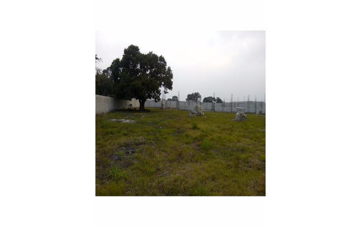Foto de casa en venta en  , vega de alatorre, vega de alatorre, veracruz de ignacio de la llave, 1977388 No. 05