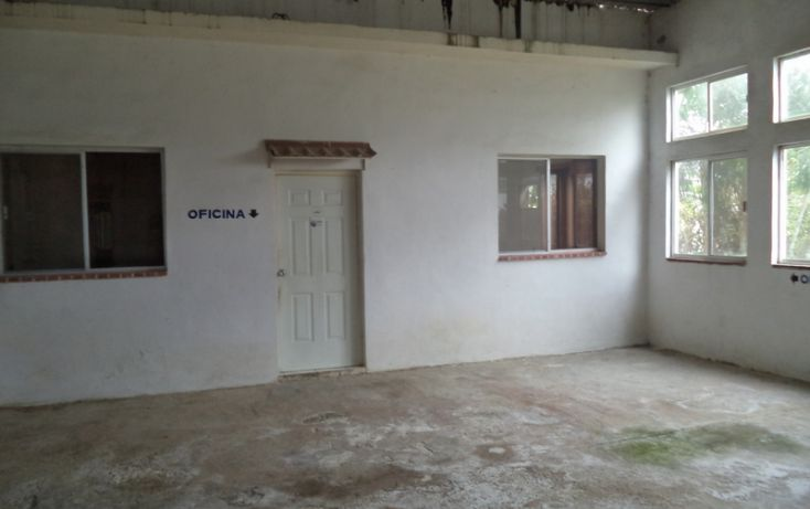Foto de bodega en renta en vega de esteros 2628, martin a martinez, altamira, tamaulipas, 1826971 no 06