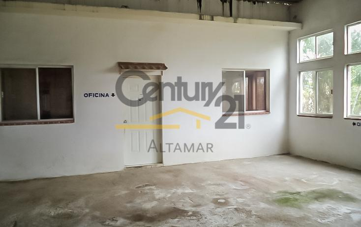 Foto de nave industrial en renta en  , martin a martinez, altamira, tamaulipas, 1826971 No. 05
