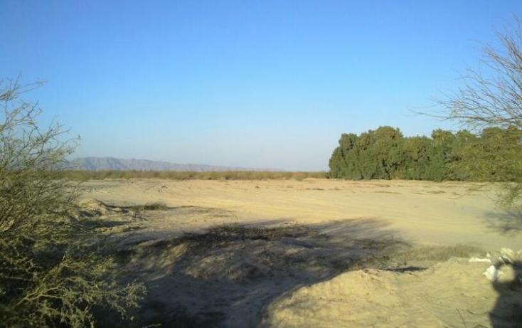Foto de terreno habitacional en venta en, vega de marrufo, matamoros, coahuila de zaragoza, 370981 no 04