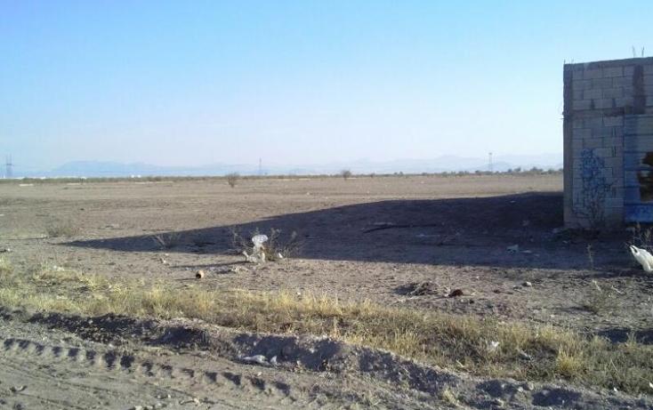 Foto de terreno habitacional en venta en  , vega de marrufo, matamoros, coahuila de zaragoza, 391305 No. 02