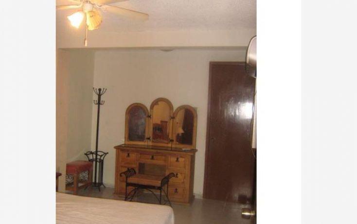 Foto de departamento en renta en, vega redonda, martínez de la torre, veracruz, 1174089 no 02